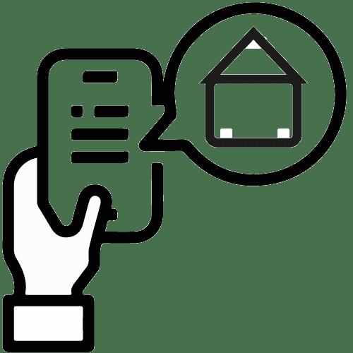 app-styring Toshiba varmepumpe vestjylland